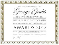 Natures Best Photography Awards
